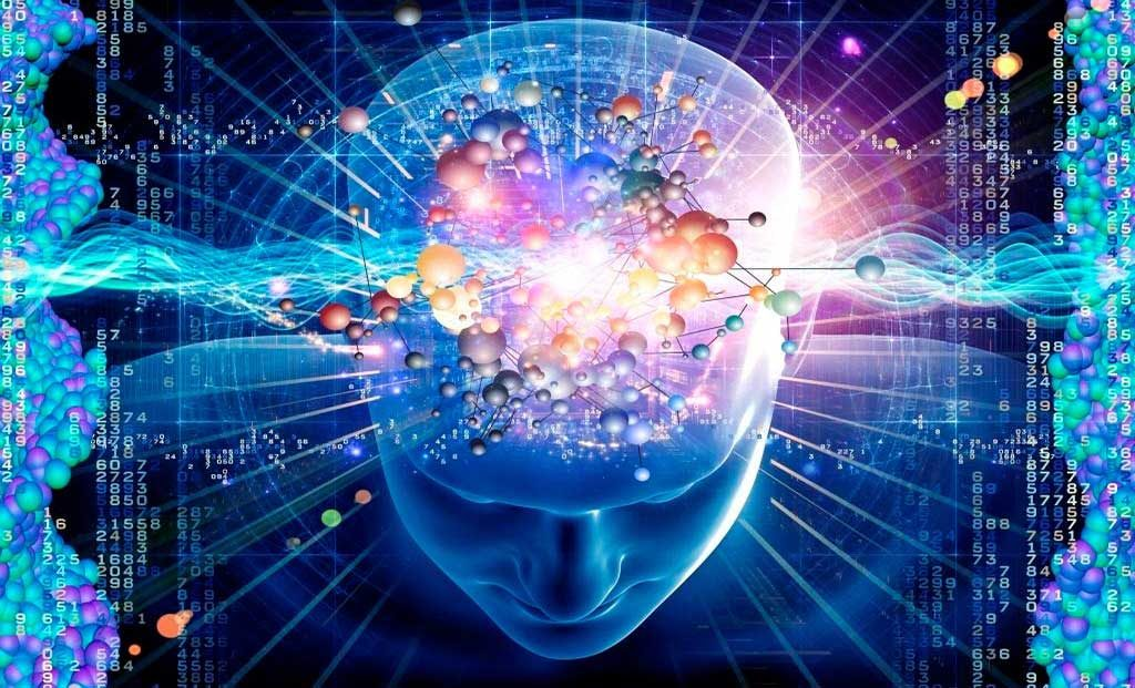 Brain Power, where does it come from and how can I get More?
