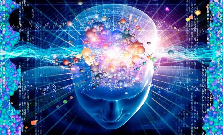 brain-power-1024x621-nf5wllkp1xqaz093f6ugsnjvm1dk4tie582738jnzm.jpg