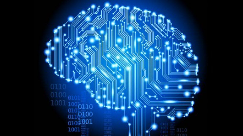 How Your Brain Learns and the Brain Clarity Process by Arthur Carmazzi – Part 2